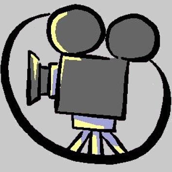 Filmpje leerlingen Oosterhesselen