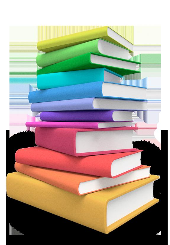 Start nieuw schooljaar 2021-2022 en boeken halen locatie Oosterstraat